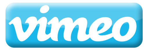 vimeo_button